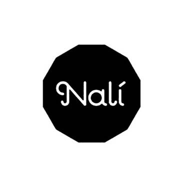 Picture for manufacturer Nalì
