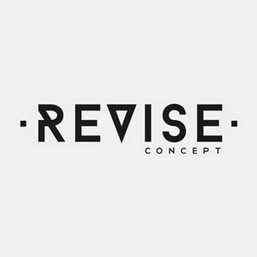 Picture for manufacturer Revise Concept