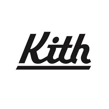 Picture for manufacturer Kith