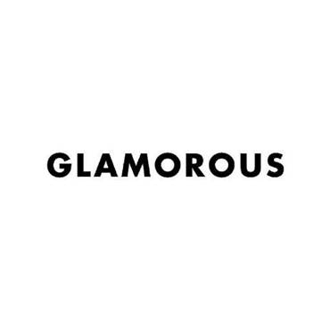 Picture for manufacturer Glamorous