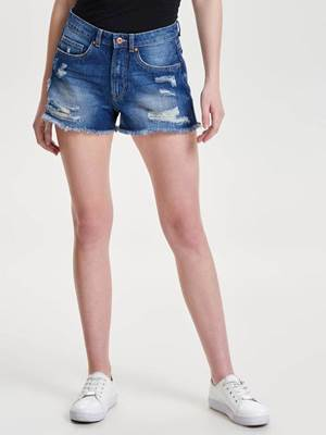 Picture of Shorts Only