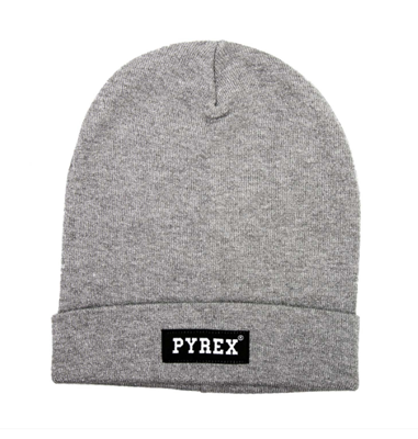 Picture of CAPPELLO PYREX