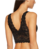 Immagine di TOP BRA CHLOE LACE ONLY