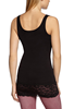Immagine di CANOTTA LIVE LONG LACE TANK TOP C/PIZZO ONLY