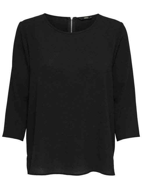 Picture of BLUSA VIC 3/4 ONLY