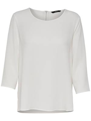 Immagine di BLUSA VIC 3/4 ONLY