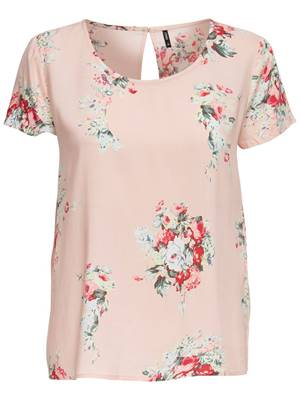 Picture of BLUSA FIRST FIORI ONLY