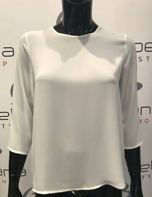 Picture of BLUSA MANICA 3/4 IMPERIAL