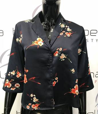 Picture of CAMICIA JAPAAN MANICA 3/4 ONLY