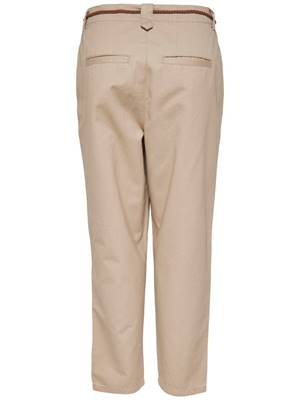 Picture of PANTALONE ARLENE PLEAT ANKLE ONLY