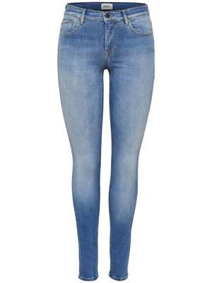 Picture of JEANS SHAPE REA088 ONLY