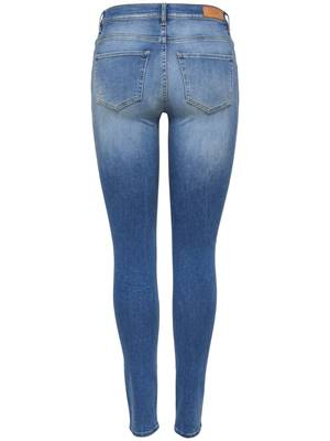 Immagine di JEANS SHAPE REA088 ONLY