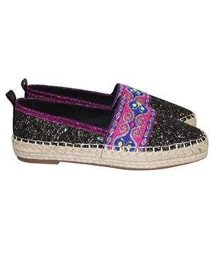 Picture of ESPADRILLAS ART.300 GIO CELLINI