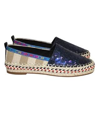 Picture of ESPADRILLAS ART.100 GIO CELLINI