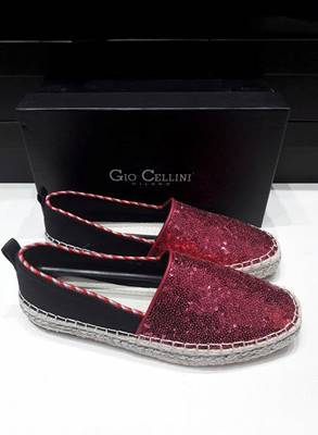 Picture of ESPADRILLAS ART.600 GIO CELLINI