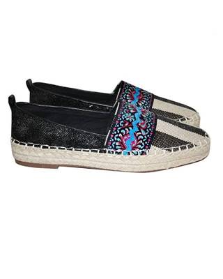 Picture of ESPADRILLAS ART.200 GIO CELLINI