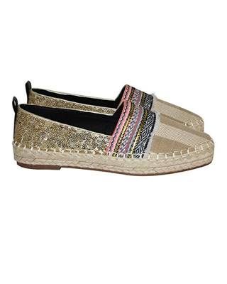 Picture of ESPADRILLAS ART.400 GIO CELLINI