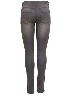 Immagine di JEANS ROYAL REG SK GREY BJ312 ONLY