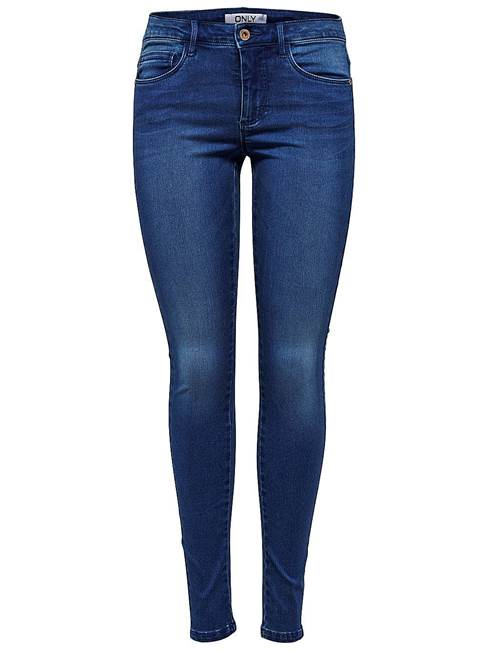 Immagine di JEANS ROYAL REG. SKINNY PIM504 ONLY