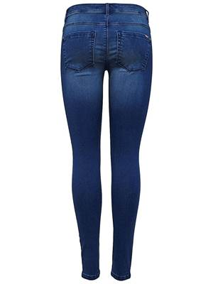 Picture of JEANS ROYAL REG. SKINNY PIM504 ONLY