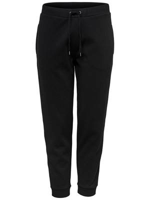 Immagine di PANTALONE FELPA BOW STRIPE ONLY