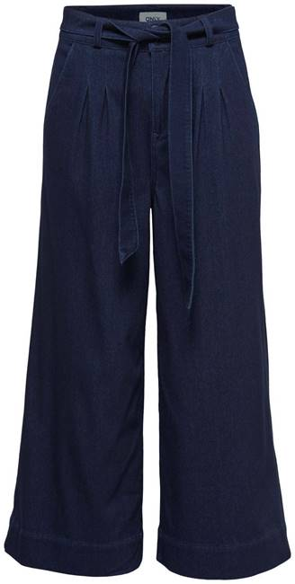 Immagine di PANTAGONNA JEANS EDEN CROPPED ONLY
