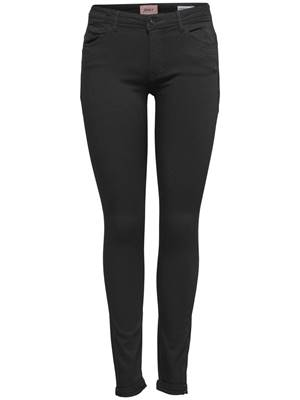 Picture of JEANS CARMEN BLACK4EVER ONLY