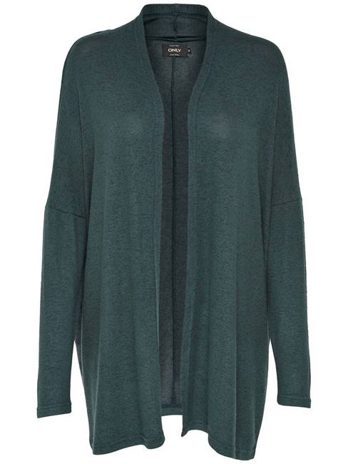 Picture of CARDIGAN LUNGO MAYE ONLY