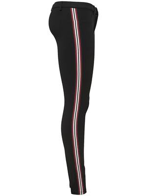 Picture of LEGGINGS EVIE STRIPE ANKLE ONLY