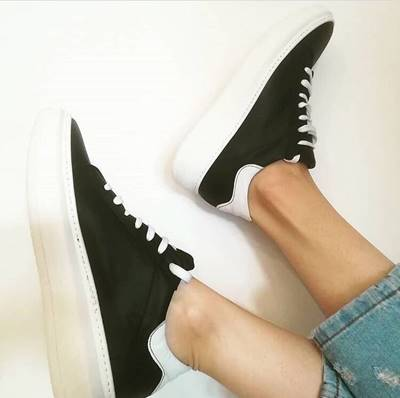 Picture of SNEAKERS 3467 OVYE'