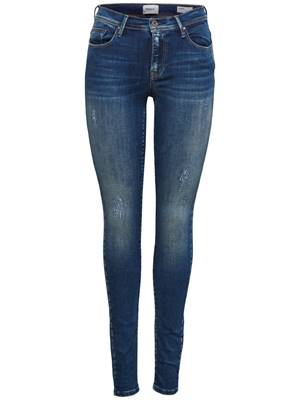 Immagine di JEANS SHAPE REA4488 ONLY