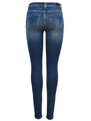 Picture of JEANS SHAPE REA4488 ONLY
