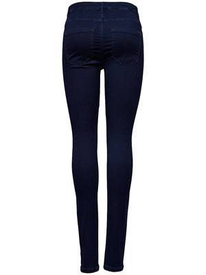 Immagine di JEANS ROYAL HIGH SKINNY 101 ONLY