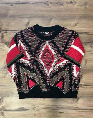 Picture of PULLOVER NUEVA MANICA PALLONCINO NOISY MAY
