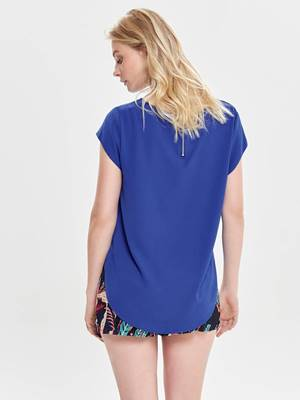 Picture of BLUSA VIC M/C ONLY