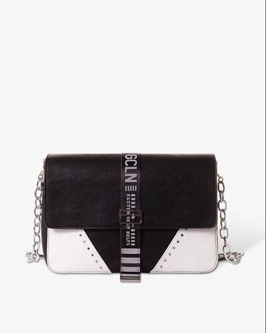 Picture of MAXI POCHETTE CATENA GCLN GIO CELLINI