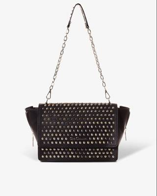 Picture of BORSA ALL STUDS GIO CELLINI