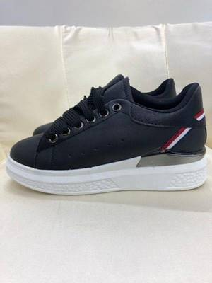 Picture of SNEAKERS NASTRO TRICOLOR RETRO MYLIFE