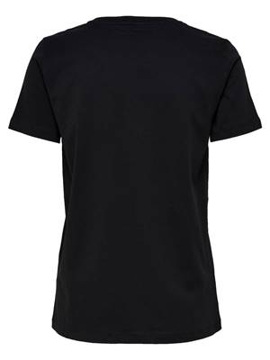 Picture of T-SHIRT POLLY TASCA ONLY