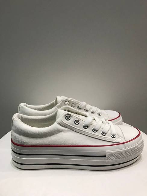 Picture of SNEAKERS PARA ALTA MYLIFE