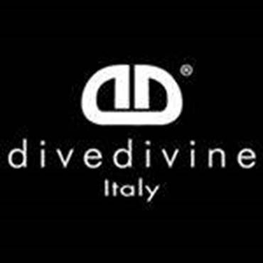 Picture for manufacturer DIVE DIVINE