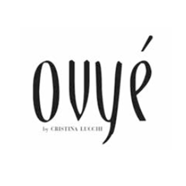 Picture for manufacturer OVYE'