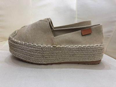 Immagine di ESPADRILLAS PARA ALTA MYLIFE