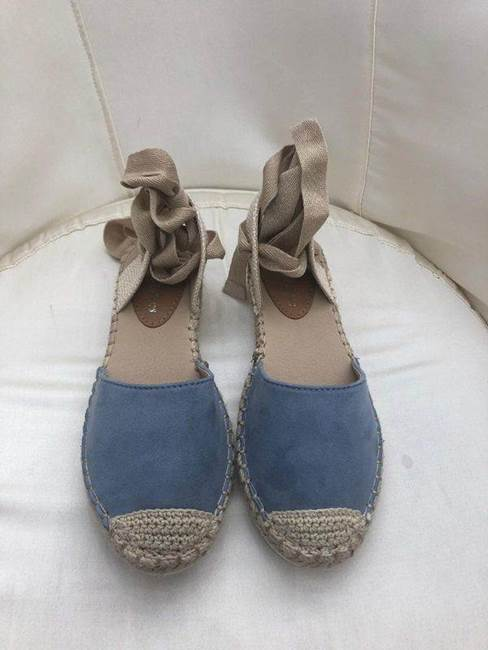 Immagine di CIABATTA ESPADRILLAS MYLIFE
