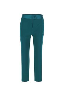Picture of PANTALONE BUSTINO RASO IMPERIAL