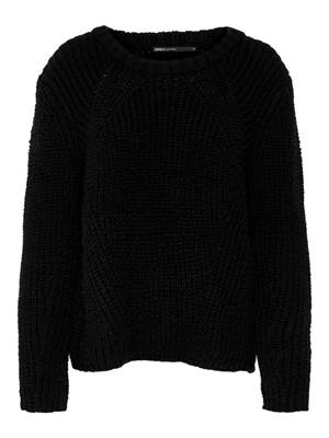 Picture of PULLOVER CORTO FIONA ONLY