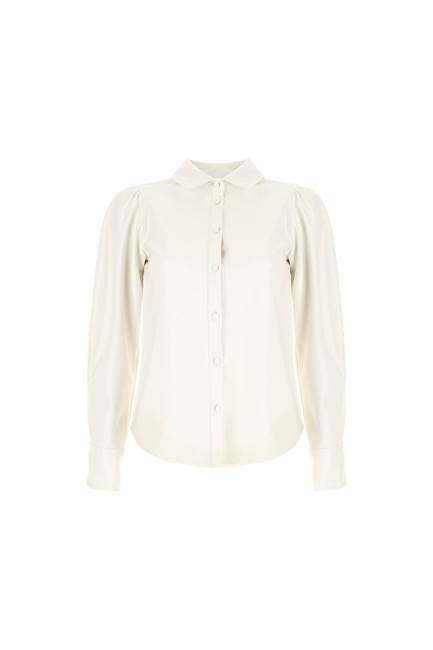 Picture of CAMICIA ECOPELLE IMPERIAL
