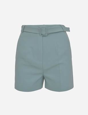 Picture of SHORTS C/CINTURA VICOLO