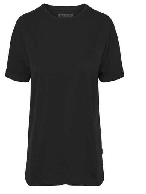 Picture of T-SHIRT BRANDY NOISY MAY