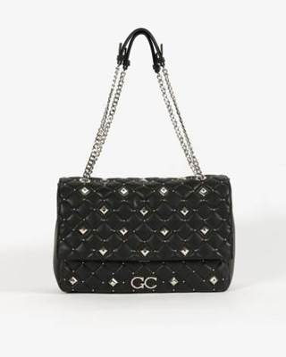 Picture of BORSA C/MAXI BORCHIE GIO CELLINI